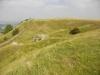 2016-08-17 Kemerton to Lalu Farm, Bredon Tower, Bells Castle 007 (1024x768)
