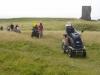 2016-08-17 Kemerton to Lalu Farm, Bredon Tower, Bells Castle 012 (1024x768)