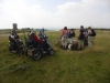 2016-08-17 Kemerton to Lalu Farm, Bredon Tower, Bells Castle 015 (1024x768)