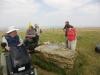 2016-08-17 Kemerton to Lalu Farm, Bredon Tower, Bells Castle 016 (1024x768)