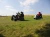 2016-08-17 Kemerton to Lalu Farm, Bredon Tower, Bells Castle 023 (1024x768)