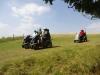 2016-08-17 Kemerton to Lalu Farm, Bredon Tower, Bells Castle 024 (1024x768)