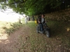 2016-08-17 Kemerton to Lalu Farm, Bredon Tower, Bells Castle 025 (1024x768)