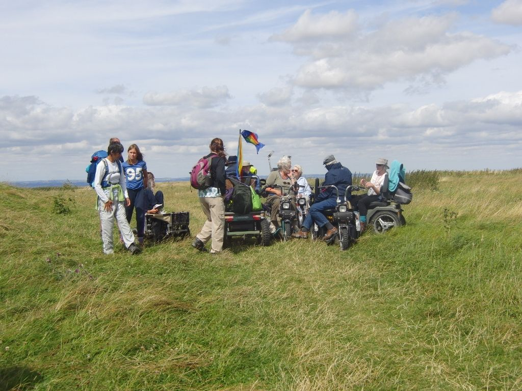 2016-08-13 Sparsholt Firs to White Horse Hill Ridgeway 010 (1024x768) (2)