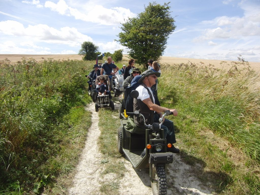 2016-08-13 Sparsholt Firs to White Horse Hill Ridgeway 011 (1024x768)