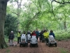 Clumber Park 150517 (7) (1280x720)