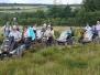 2018 Haddon Hill to Wimbleball Lake