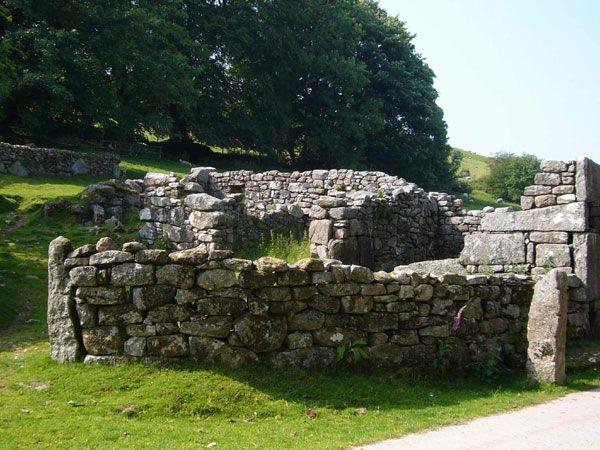challacombe-07-medieval-hamlet-of-challaco