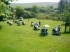 challacombe-07-here-we-go