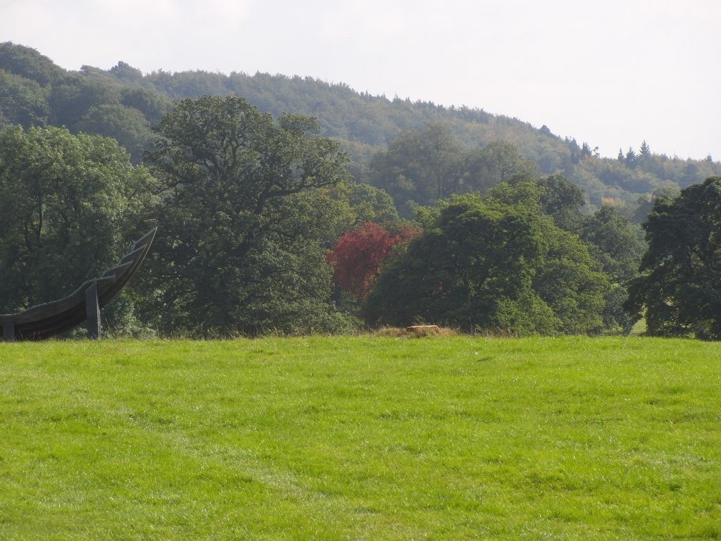 Chatsworth Estate 041 (1024x768)