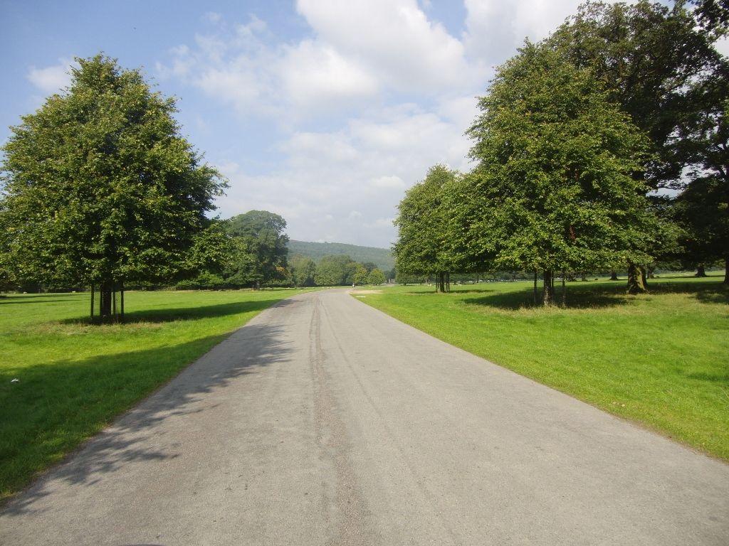 Chatsworth Estate 042 (1024x768)