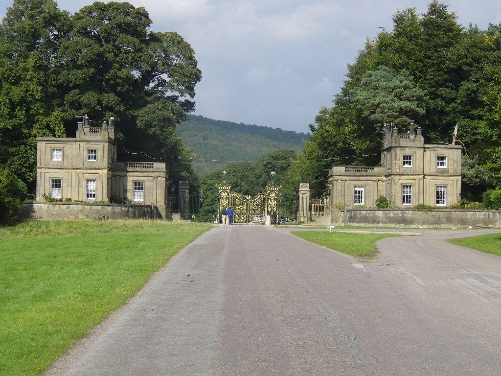 Chatsworth Estate 046 (1024x768)