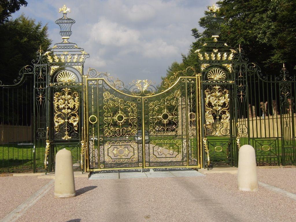 Chatsworth Estate 048 (1024x768)