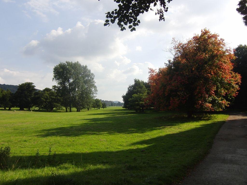 Chatsworth Estate 076 (1024x768)