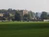 Chatsworth Estate 081 (1024x768)