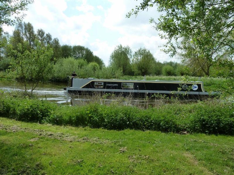 ferry-meadows-018-800x600