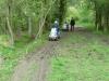 fineshade-woods-015-800x600