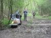 fineshade-woods-017-800x600