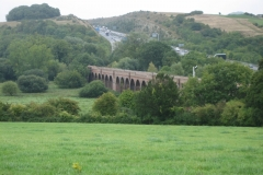 2013 Hockley Viaduct Winchester