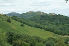 2013 Malvern Hills