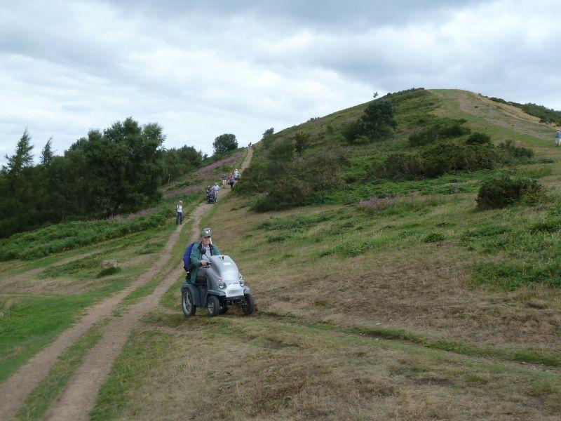 malvern-hills-ramble-012-1280x960