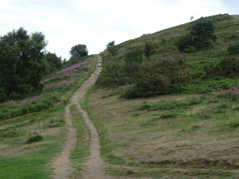malvern-hills-ramble-018-1280x960