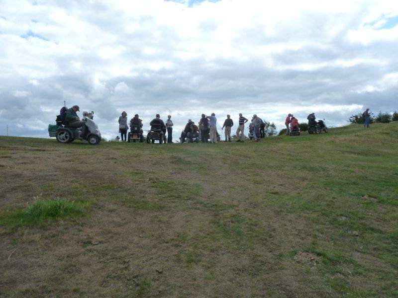 malvern-hills-ramble-020-1280x960