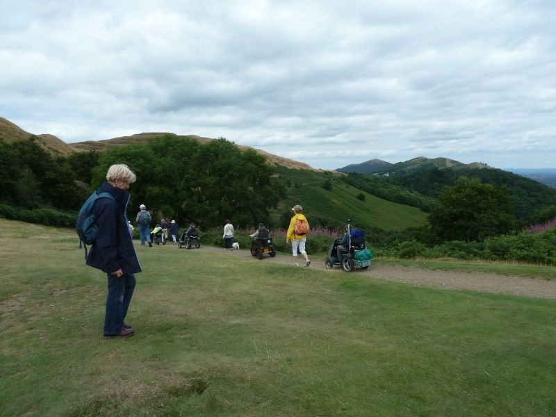 malvern-hills-ramble-038-1280x960