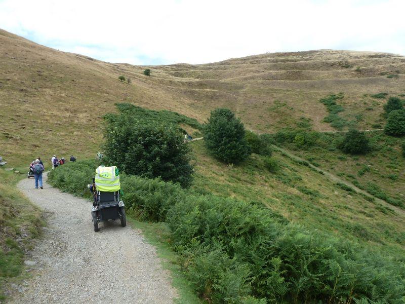 malvern-hills-ramble-043-1280x960