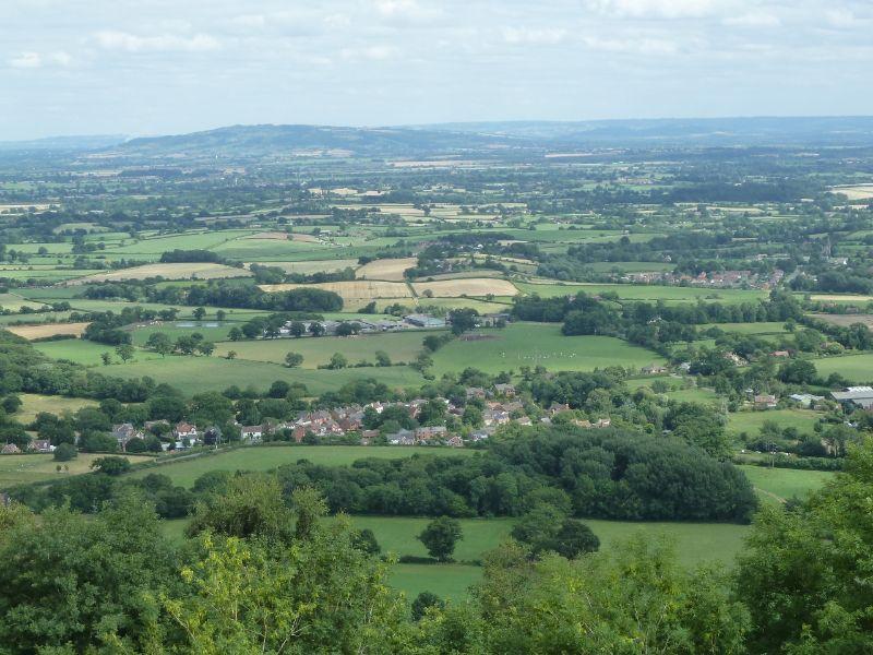 malvern-hills-ramble-048-1280x960