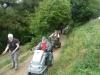 malvern-hills-ramble-005-1280x960