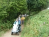 malvern-hills-ramble-007-1280x960