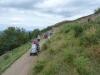 malvern-hills-ramble-008-1280x960