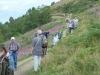 malvern-hills-ramble-009-1280x960