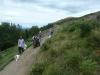 malvern-hills-ramble-010-1280x960