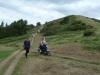 malvern-hills-ramble-011-1280x960