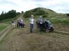 malvern-hills-ramble-014-1280x960