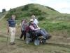 malvern-hills-ramble-015-1280x960
