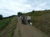malvern-hills-ramble-021-1280x960