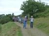 malvern-hills-ramble-022-1280x960