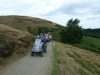 malvern-hills-ramble-032-1280x960
