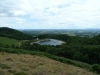 malvern-hills-ramble-033-1280x960