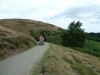malvern-hills-ramble-034-1280x960