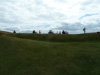 malvern-hills-ramble-035-1280x960