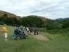 malvern-hills-ramble-037-1280x960