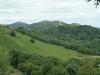 malvern-hills-ramble-042-1280x960
