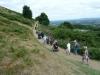 malvern-hills-ramble-045-1280x960