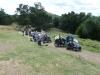 malvern-hills-ramble-050-1280x960