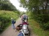 Monsal Trail 010 (1024x768)