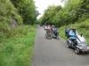 Monsal Trail 014 (1024x768)